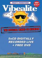 Vibealite - Official Venue 44 Reunion 2010 :: 5CD + DVD