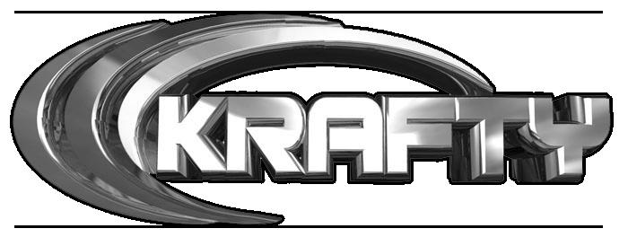 Kraftyshop.com